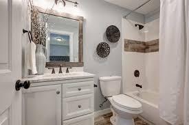 bathroom vanities 4 pro tips wd smith construction custom