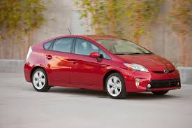 cars toyota i love my new toyota prius a lot more than i thought i would
