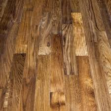 Fix Creaky Hardwood Floors - fix creaking hardwood floors awesome s floor framing squeak fix