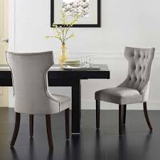 dinning designer dining chairs modern dining table dining room