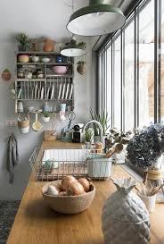 169 best cuisine images on pinterest architecture design attic