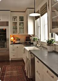 17 best images about slate countertops on pinterest home 13 best slate countertops images on pinterest slate countertop