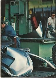 thesamba com vw archives 1966 vw full line brochure german