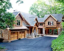lakeside home plans 48 lakeside home plans with walk out basements house plans and