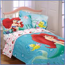 little mermaid bedroom decorating ideas home design ideas