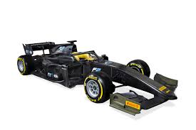 formula 4 formula 2 unveils new car for 2018 u2013 thepitcrewonline