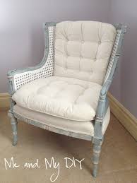 Craigslist Furniture Okc by 100 Craigslist Okc Table And Chairs Furniture Using