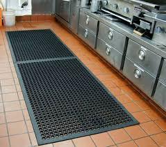 designer kitchen mats wonderful designer kitchen floor mats awesome restaurant rubber