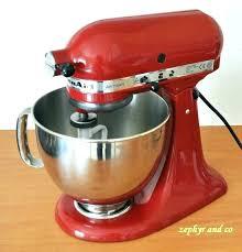 appareil cuisine tout en un machine cuisine qui fait tout qui cuisine le philips hr7762