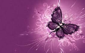 butterfly wallpaper best hd wallpaper