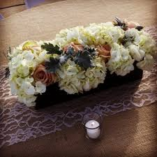 wedding flowers m s dekalb mississippi wedding libby wade southern productions