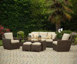Wicker Patio Table Set Patio Furniture Outdoor Decor In The Lehigh Valley