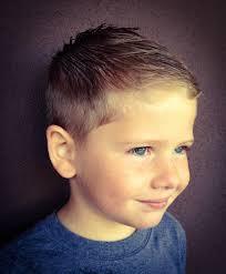 little boy hard part haircuts little boy haircut magnificent my little boys new hairstyle haircuts