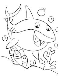 basking sharktopus concept art djcomix swirl pattern coloring