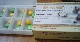 ciri ciri obat klg asli dan palsu