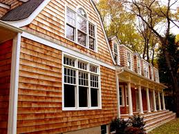 Barn Wood Siding Price Outdoor Awesome Wood Siding Cost Exterior Wood Siding Panels