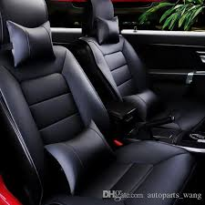 car seat covers for honda accord high quality car seats covers easy to clean noble car interior
