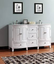 vanityguy com bathroom vanities at discounted prices