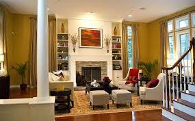 home interior inc beautiful home interiors images npedia info