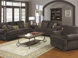 Chenille Chesterfield Sofa by Sofa 15 Chenille Living Room Furniture Fantastic Colton