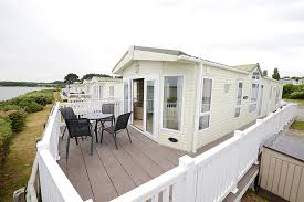 Holiday Cottage Dorset by Home Luxury Holiday Homes Dorset