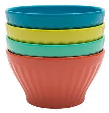 casual dinnerware for sale tropics zak style zak designs