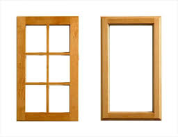 glass cabinet for sale glass front cabinet doors diy smartly biro competition