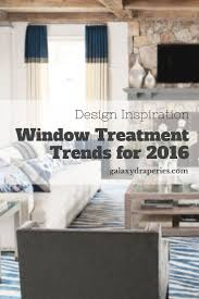 40 best window coverings images on pinterest window coverings