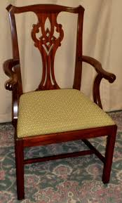 chairs blue u0027s antiques arts and collectibles
