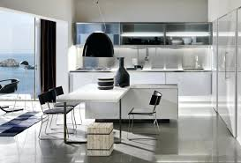 superb italian kitchen cabinets italy about rustic cabinetitalian