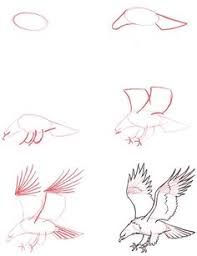 pin by radwa mohamed on how to draw pinterest drawings