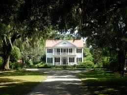 southern plantation house plans baby nursery southern plantation home house plans southern