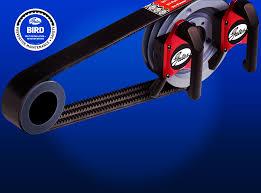Home Depot Houston Tx 77001 Powering Progress In Belts Hose U0026 Hydraulics
