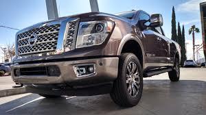 nissan truck diesel sneak peak 2016 nissan titan u2013 diesel u2013 nissan race shop