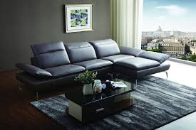 Leather Sofa Conditioner Kuka Leather Sofa Category Kuka Collection Contempo Furniture