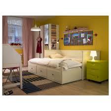 Ikea Dietlikon Schlafzimmer Lampan Tischleuchte Ikea