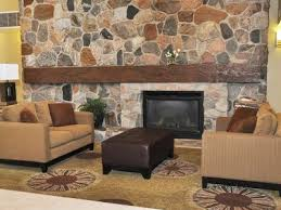 A Plus Fireplaces by Dryden Best Western Hotel Upgrades To A U0027plus U0027 Northern Ontario