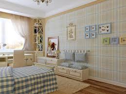 svetlana nezus portfolio спальня для мальчика в стиле