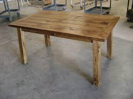 Amazing Rustic Wood Kitchen Table Home Decorating Ideas And Tips - Rustic wood kitchen tables