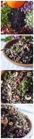 best 25 cold rice salad ideas on pinterest asain food recipes