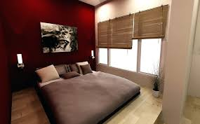 beautiful master bedroom paint colors master bedroom paint colors iocb info