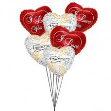 balloons delivered nyc new york balloon delivery send balloon bouquets