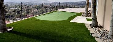 water wise grass artificial grass san diego synthetic lawns