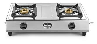 Prestige Cooktop 4 Burner Gas Cooker Clipart Gass Pencil And In Color Gas Cooker Clipart Gass