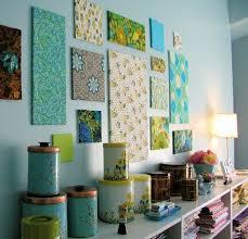 Cute Home Decorating Ideas | 25 cute diy home decor ideas style motivation