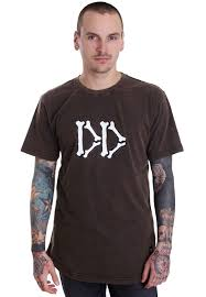 drop dead streetwear shop impericon com worldwide
