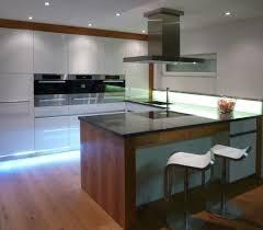 küche mit folie bekleben folie kche modernes haus holz folie kche kche folierung modernes