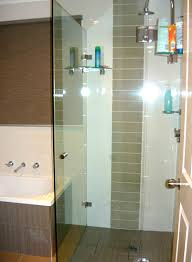 Bathroom Renovation Canberra by Bathroom Renovations Canberra