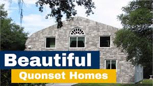 100 quonset hut homes floor plans quonset hut quonset hut