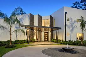 contemporary homes designs modern contemporary home back to contemporary homes design ideas
